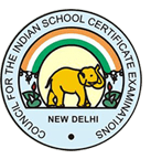 ICSE Board Notes and Study Material