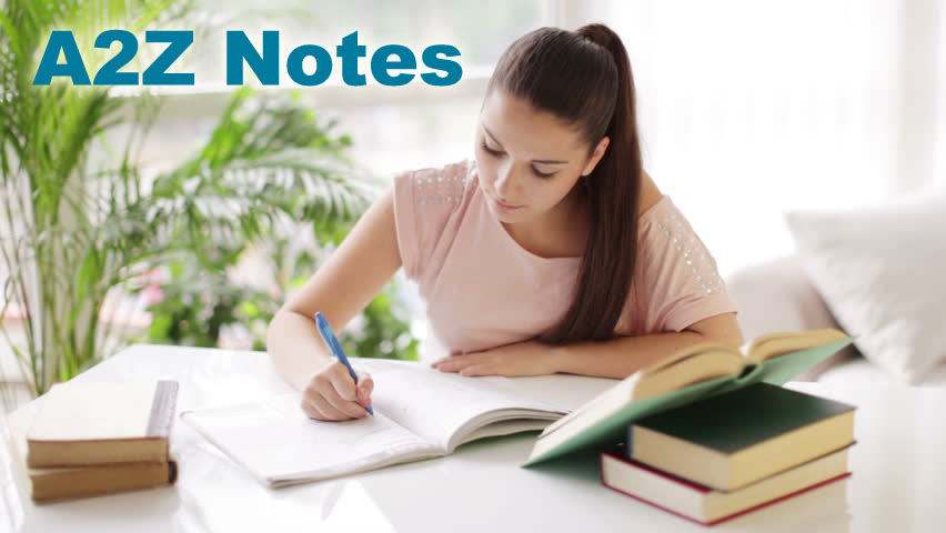 BCom 1st Year Financial Accounting Study Material Notes Insolence Accounts Exercise