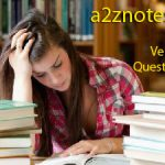 BBA 3rd Year Responsibilities and Tasks of Top Management Very Short Question Answers