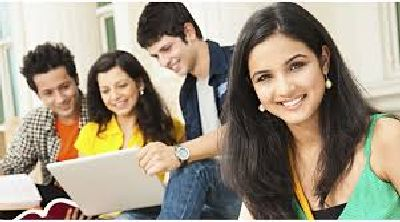 BBA Strategic Management & Business Policy Study Material Notes Sample Model Practice Question Answer Papers
