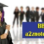 BBA 3rd Year Recent Trends In India Foreign Trade Very Short Question Answer