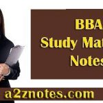 BBA 3rd Year Basics Of International Trade Short Question Answer