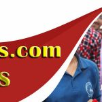 BBA 3rd Year Recent Trends In India Foreign Trade Long Question Answer Paper