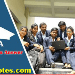 BBA Strategic Management and Business Policy June 2014 Solved Question Paper With Answers