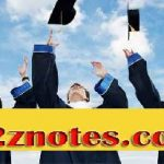 MBA 1st Year Introduction Very Short Questions Answers Study Material Notes