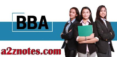 BBA 3rd Year Concept Of Synergy Very Short Question Answer