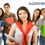 MBA Ist Semester Organizing and Staffing Short Notes Questions Answers