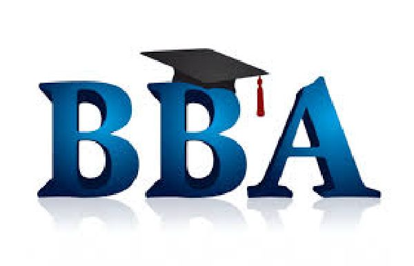 BBA Business Communication Study Material Barrier and Breakdowns