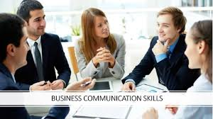 BBA Business Communication Study Material Channels of Communication
