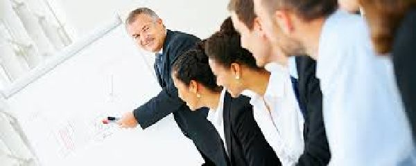 BBA Business Communication Study Material Non Verbal Communication