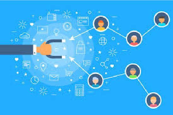 BBA Business Communication Study Media of Communication