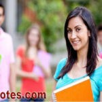 MBA 1st Year Employment Communication Very Short Question Answers Notes