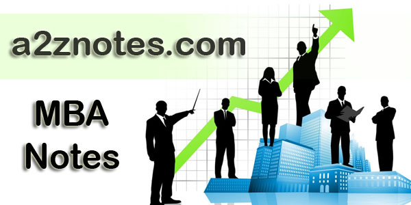MBA Ist Year Business Communication Introduction Sample Model Practice Question Answer Papers