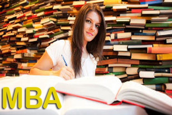 Use Of Ms Office Word MBA 1st Year Semester Short Questions Answers Notes