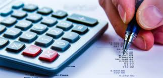 BBA Study Material to Cost Accounting notes Cost Concepts For Decision Making