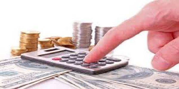 BBA cost Accounting Study Material to Joint Products and By Products Short Notes