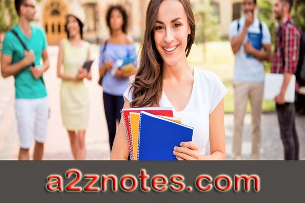 MBA 1st Year Business Communication Section Wise Mock Test Papers 3