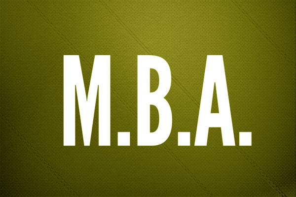 Applications Of Artificial Intelligence MBA 1st Year Semester Long Question Answers