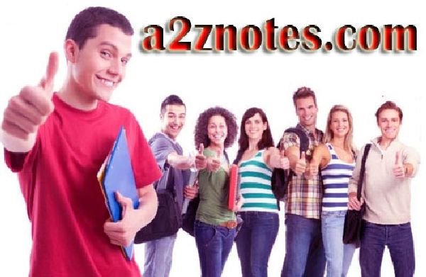 M Com 2nd Year Annual Examination International Marketing Question Answer Paper Notes
