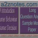 MBA Introduction Derivatives Market Definition Long Sample Paper Question Answer