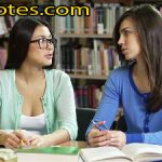 BBA 3rd Year Responsibilities and Tasks of Top Management Short Question Answer